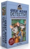 The Great Mouse Detective: Crumbs and Clues Collection