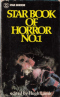 The Star Book of Horror No. 1