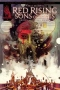 Sons Of Ares #1
