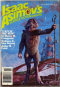 Isaac Asimov's Science Fiction Magazine, November 1980