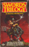 The Swords Trilogy