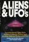Aliens and UFO's: Extraterrestrial Tales from Asimov's Science Fiction and Analog Science Fiction and Fact