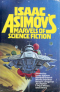 Isaac Asimov's Marvels of Science Fiction
