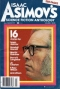 Isaac Asimov's Science Fiction Anthology, Volume 2