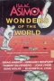 Isaac Asimov's Wonders of the World