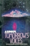 Isaac Asimov's Tomorrow's Voices