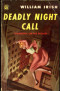 Deadly Night Call