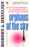 Orphans of the Sky