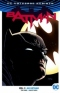Batman. Vol. 1: I Am Gotham
