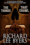 The Things That Crawl: A Collection of 21 Stories of the Macabre