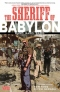 The Sheriff of Babylon. Vol. 1: Bang. Bang. Bang.