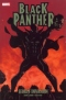 Black Panther. Vol. 8: Secret Invasion
