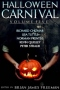 Halloween Carnival, Volume Five