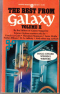 The Best from Galaxy, Volume II
