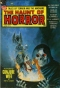 The Haunt of Horror, June 1973