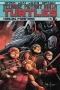Teenage Mutant Ninja Turtles Vol. 16: Chasing Phantoms