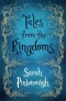 Tales from the Kingdoms