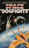 Space Dogfights