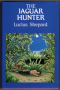 The Jaguar Hunter