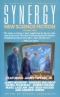 Synergy: New Science Fiction, Volume Two