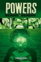 Powers. Vol. 7: Forever