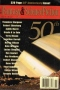 The Magazine of Fantasy & Science Fiction, October-November 1999
