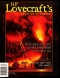 H. P. Lovecraft's Magazine of Horror #3, Fall 2006