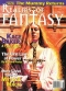 Realms of Fantasy, June 2001