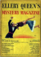 Ellery Queen's Mystery Magazine, February 1949 (Vol. 13, #63)