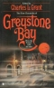 Greystone Bay: The First Chronicles of Greystone Bay
