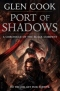 Port of Shadows