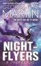 Nightflyers & Other Stories