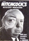 Alfred Hitchcock's Mystery Magazine, June 1961
