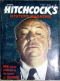 Alfred Hitchcock's Mystery Magazine, July 1962