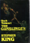 The Dark Tower: The Gunslinger