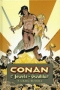 Conan and the Jewels of Gwahlur