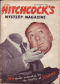 Alfred Hitchcock's Mystery Magazine, October 1960