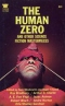 The Human Zero and Other Science-Fiction Masterpieces