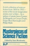 Masterpieces of Science Fiction