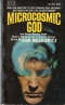 Microcosmic God and Other Stories from Modern Masterpieces of Science Fiction