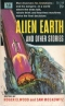 Alien Earth and Other Stories