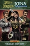 Army of Darkness/Xena Volume 1: Why not?