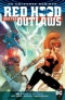Red Hood and the Outlaws Vol. 2: Who Is Artemis?