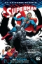Superman Vol. 4: Black Dawn