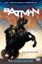 Batman Vol. 5: Rules of Engagement