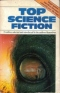 Top Science Fiction: The Authors' Choice