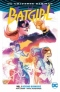 Batgirl Vol. 1: Beyond Burnside