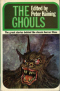 The Ghouls: The Stories Behind The Classic Horror Films