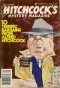 Alfred Hitchcock's Mystery Magazine, February 4, 1981