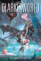 Clarkesworld: Year Nine. Volume Two